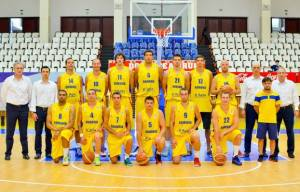 Romania-2013_Arhiva