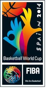 logoFIBA_SPAIN2014-small