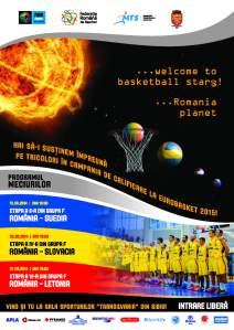 poster eurobaschet 2015