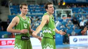 dragic-brothers_1ces8qy25m0mm1hnyfsf6bbz23