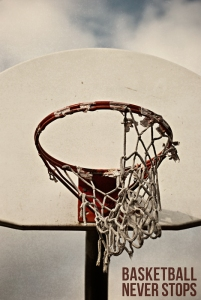 basketball_never_stops_by_thelotustiger-d4sxo38