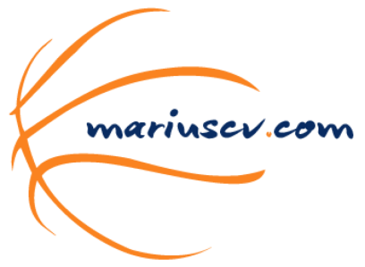 cropped-cropped-cropped-mariuscv-logo113.png