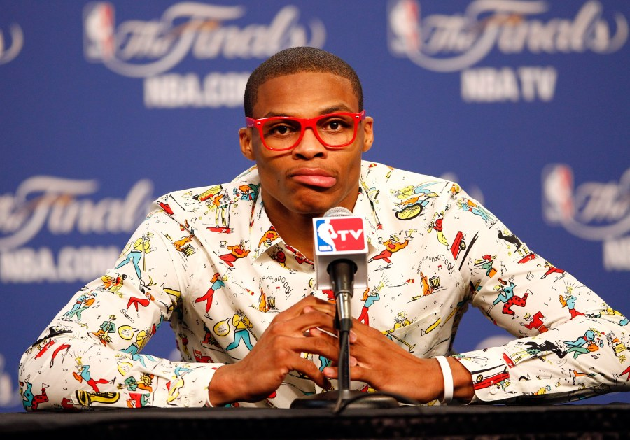 russell-westbrook-most-stylish-1